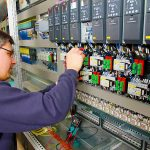 Freelance Electrical Engineering
